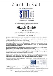 2015082811-Zertifikat-HLash-RHS-8-4-V04