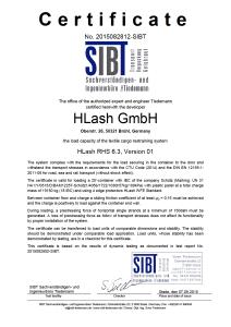 2015082812-Zertifikat-HLash-RHS-6-3-V04-en