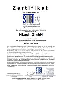 2016080911-Zertifikat-HLash-RHS-6-3-V05-S1