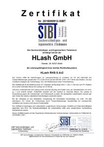 2016080912-Zertifikat-HLash-RHS-8-4-V02-S1