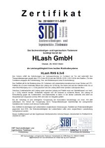 2016081111-Zertifikat-HLash-RHS-6-3-V05-S1