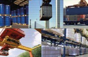 5. Praxisdialog Gefahrgut im Industriepark Höchst