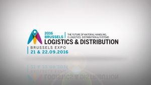 Logistics-and-Distribution-Brüssel