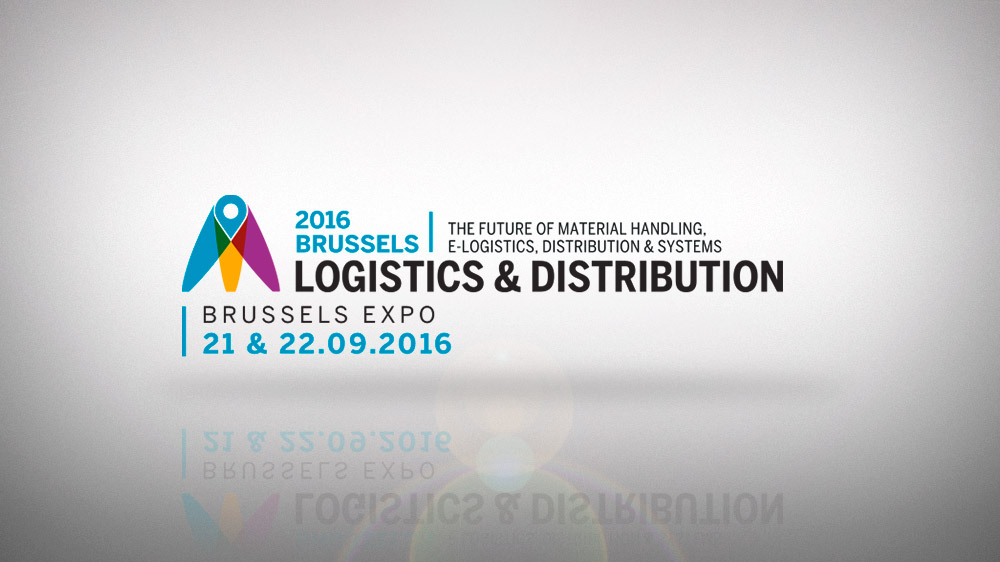 Logistics-and-Distribution-Brüssel
