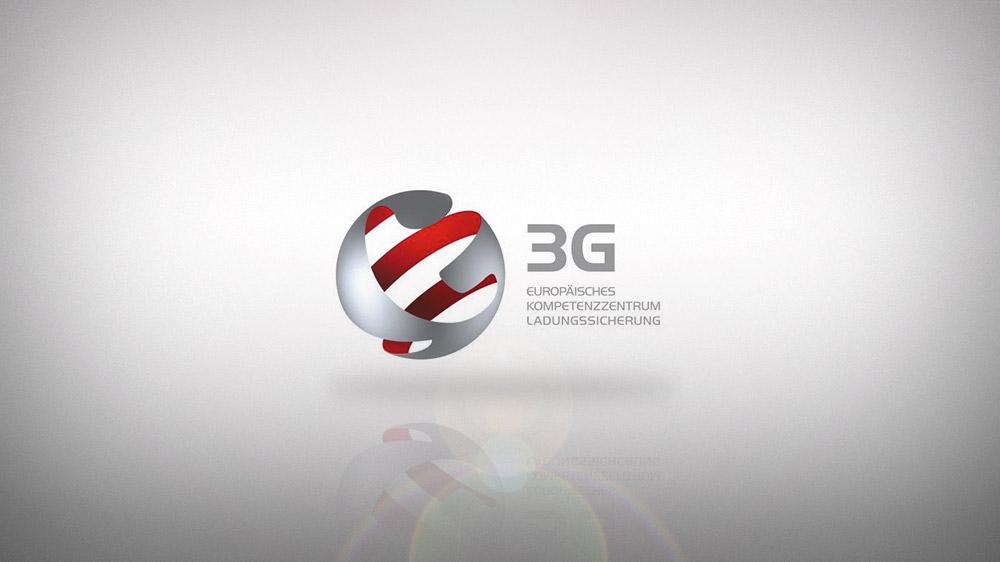 3G Gefahrguttage Fulda
