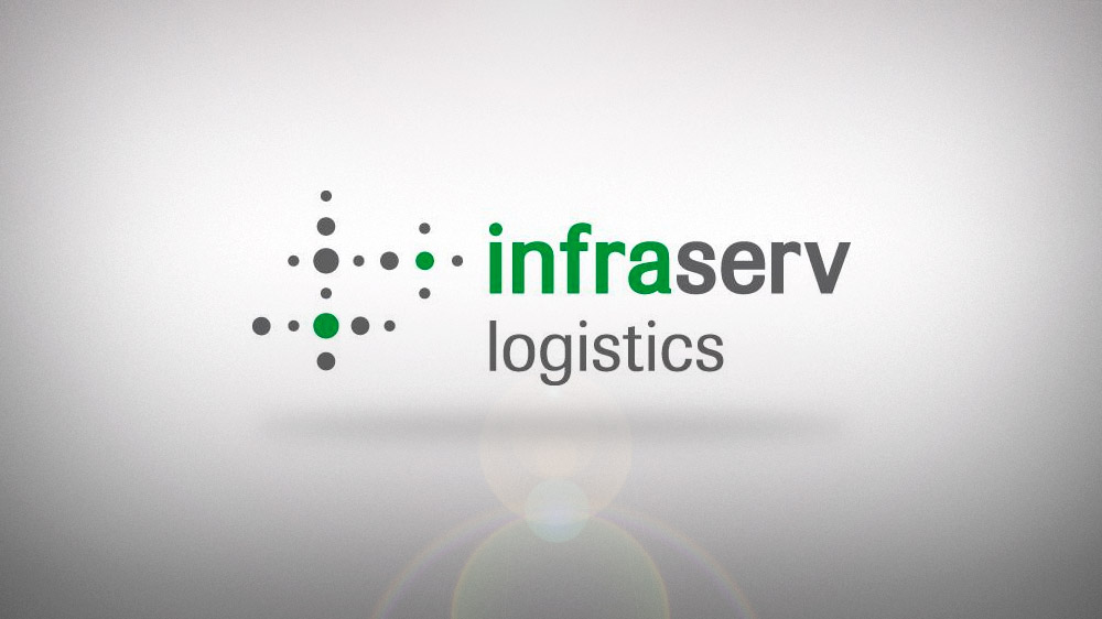 Infraserv logistics Logo |Hazardous Cargo Seminar