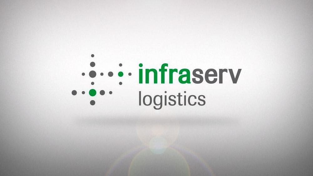 Infraserv Logistics Logo | Praxisdialog Gefahrgut