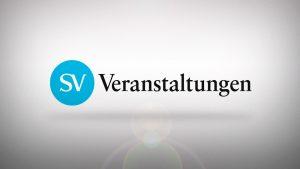 SV Veranstaltungen Logo