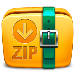 zip-download