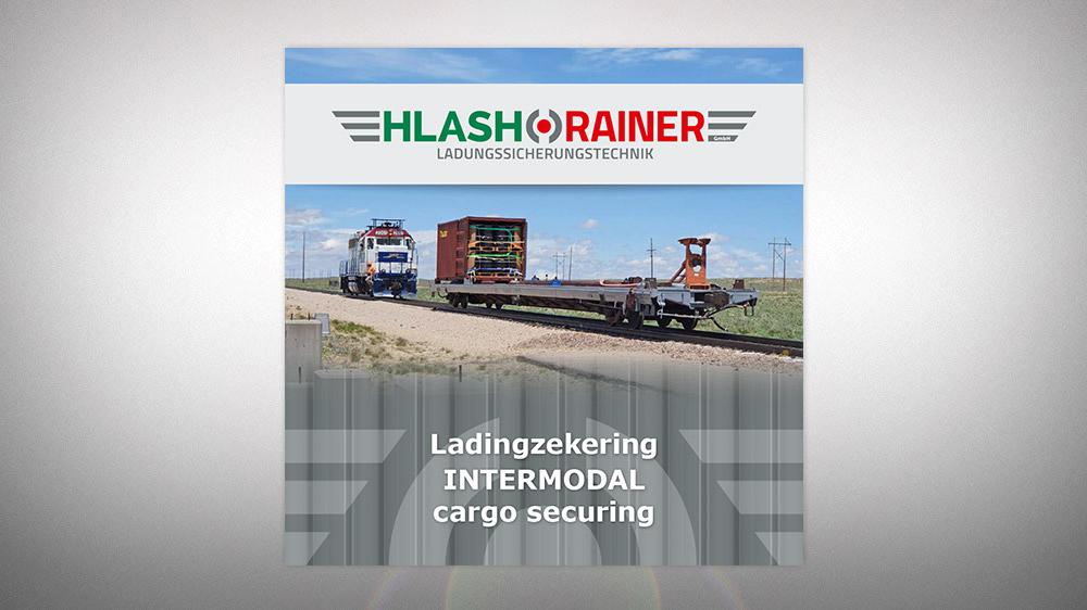 HLash-Rainer-Brochure-NL-2021