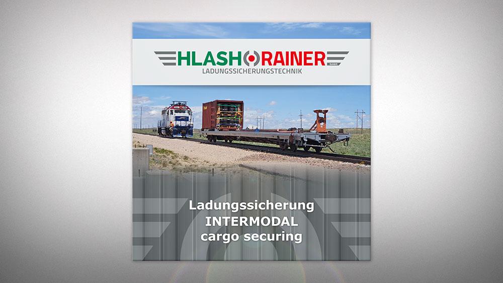 HLash-Rainer-Broschuere-2021