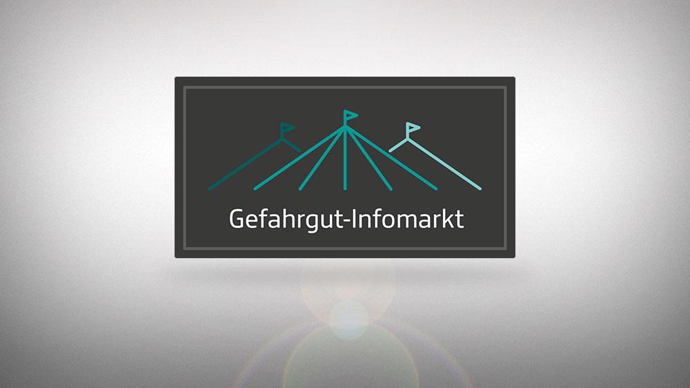 Gefahrgut-Infomarkt-Aufmacher