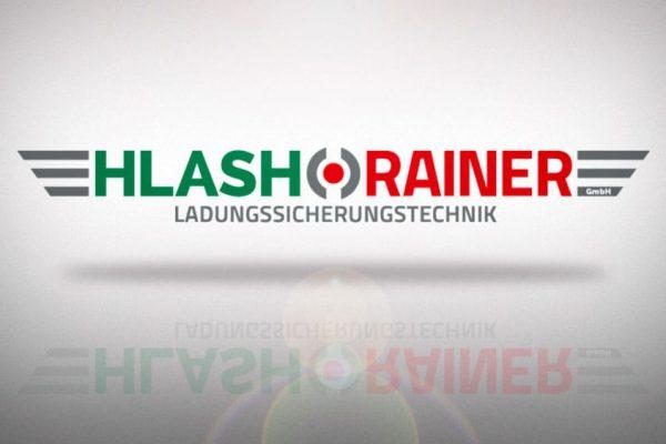 HLash GmbH und Rainer GmbH auch in widrigen Zeiten für unsere Kunden da