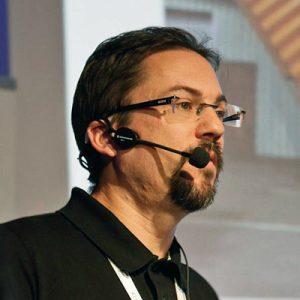 Andreas Rainer