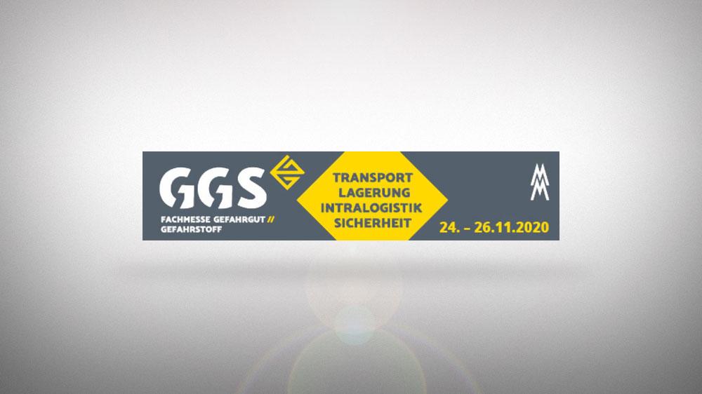 GGS-Leipzig-2020-Aufmacher