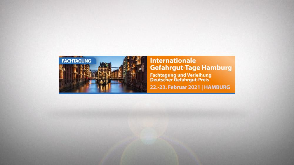IGGT-Hamburg-2021