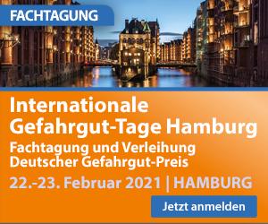 Internationale-Gefahrgut-Tage-Hamburg-2021_300x250px