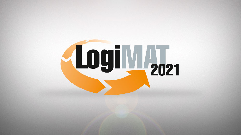 LogiMAT-2021-Termin