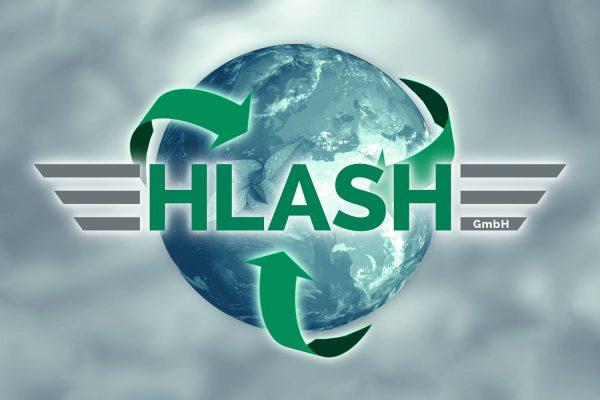 Sustainability at HLash GmbH / LLC