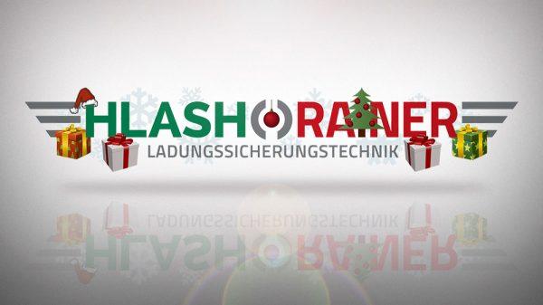 Weihnachten-HLash-Rainer-GmbH