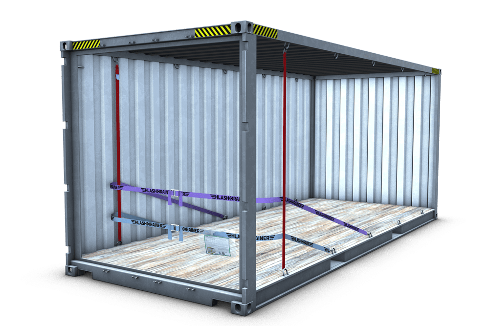 ContainerRueckhalteSystem_CRS_2_Baender