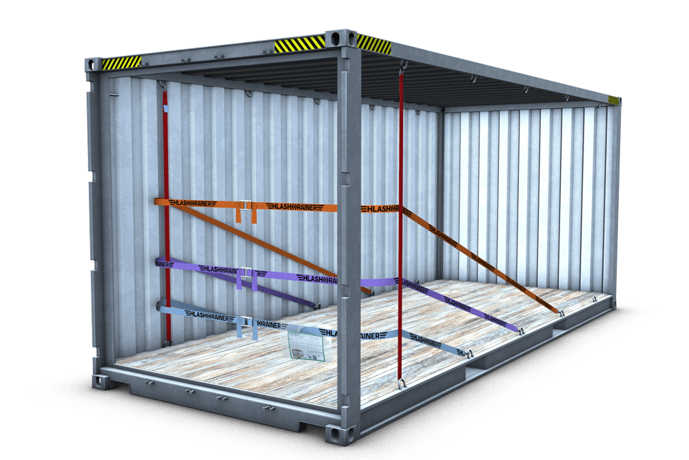 ContainerRueckhalteSystem_CRS_3_Baender