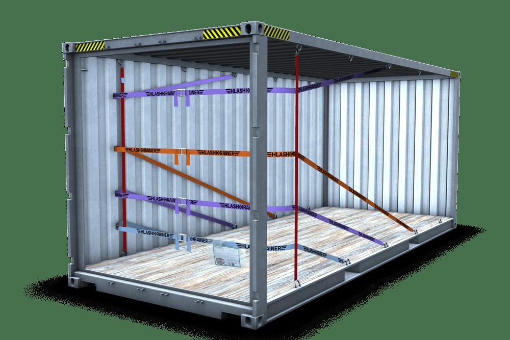 ContainerRueckhalteSystem_CRS_4_Baender