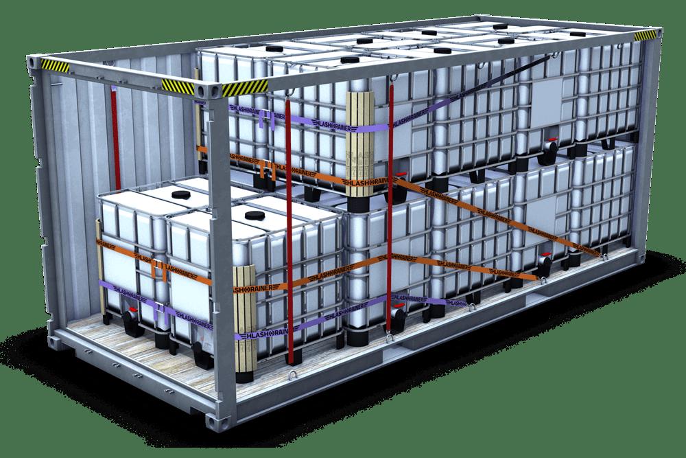 ContainerRueckhalteSystem_CRS_IBC