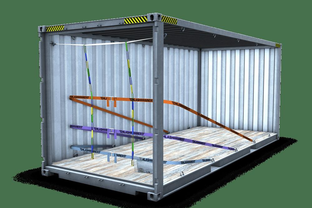 ContainerRueckhalteSystem_CRS_Vario_3_Baender