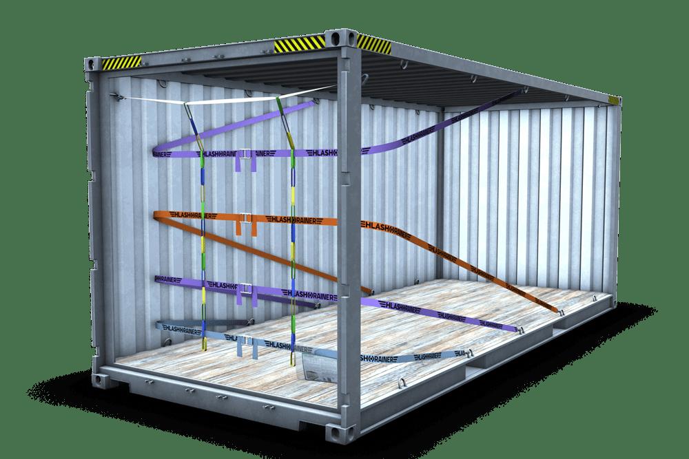 ContainerRueckhalteSystem_CRS_Vario_4_Baender