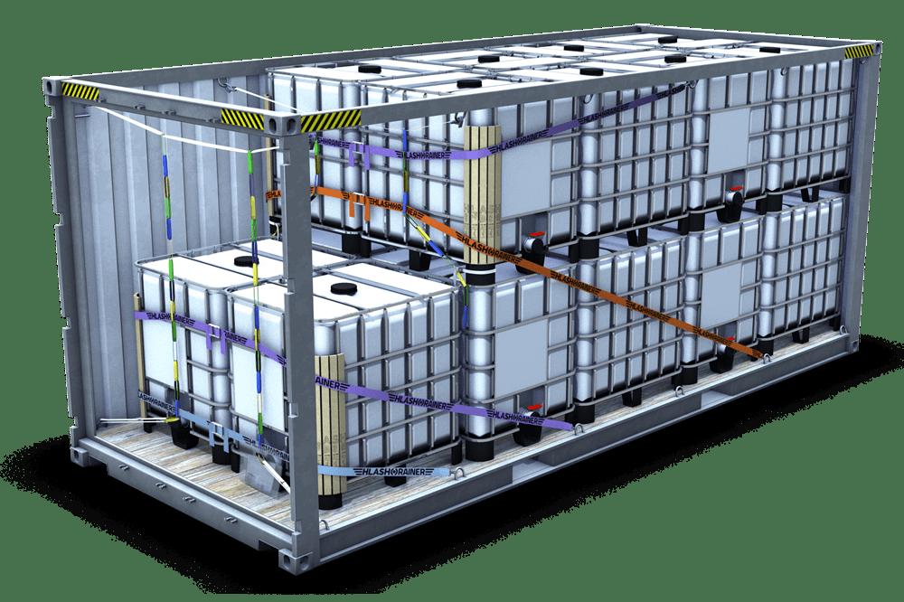 ContainerRueckhalteSystem_CRS_Vario_IBC