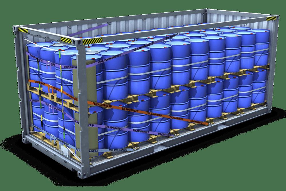 ContainerRueckhalteSystem_CRS_Vario_Steeldrum