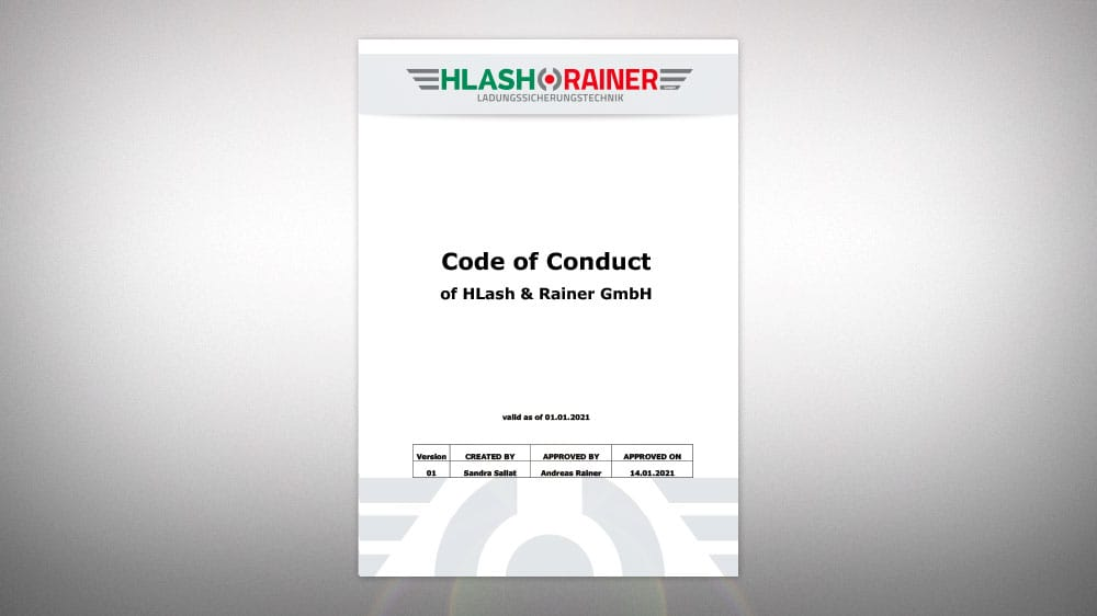 Code-of-Conduct_en
