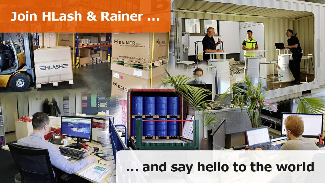 Join-HLash-Rainer-and-say-hello-to-the-world