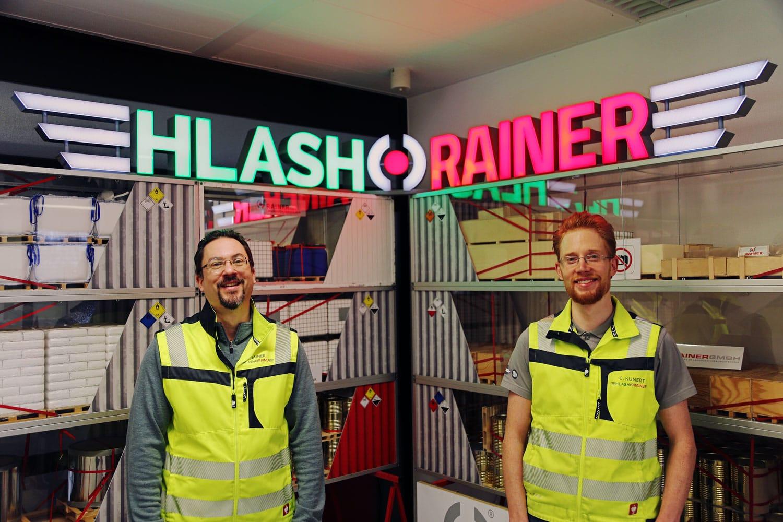 HLash-Rainer-Fusion