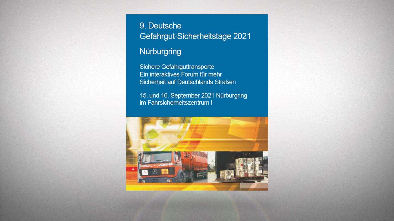 9te-Deutsche-Gefahrgut-Sicherheitstage-2021