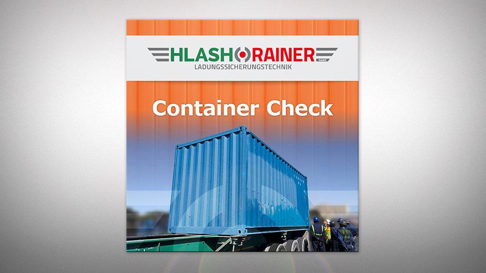 HLash-Rainer-ContainerCheckGuide