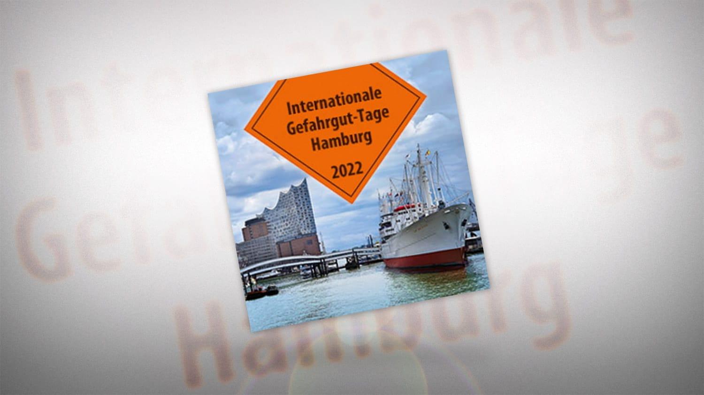 Internationale-Gefahrgut-Tage-Hamburg-2022