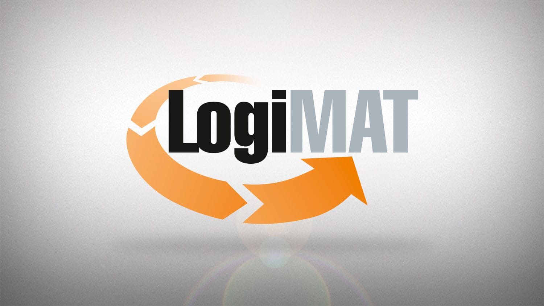 LogiMAT-Logo-Termin-HLash-Rainer-GmbH